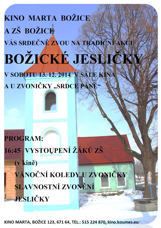 jeslicky2014