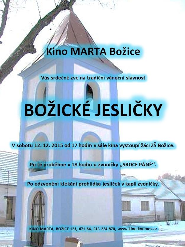 jeslicky2015
